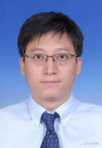 我院常年邀请上海市第十人民医院骨科朱裕昌教授团队每周五下午来院坐诊