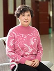 好消息:启东市中医院第七届膏方节将于11月5日隆重开幕